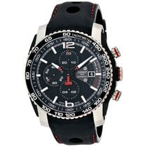Tissot Men's T0794272605700 PRS 516 Extreme Watch