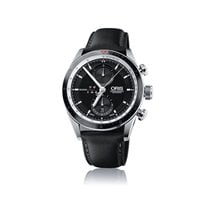 Oris Men's 674 7661 4154-07 5 22 82FC Artix GT Watch