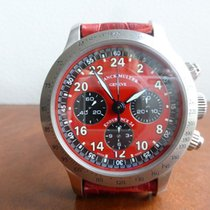 Franck Muller Endurance 24 – men's wristwatch