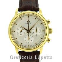 Omega De Ville Chronograph 1450050