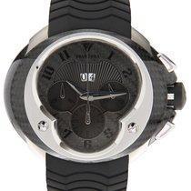 Franc Vila Chronograph