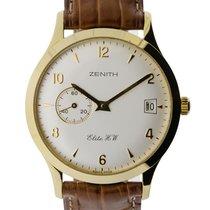 Zenith Elite HW 30.0125.650