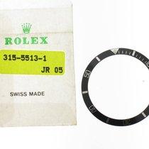 Rolex Submariner B315-5513-1 JR-05 new