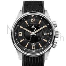 10929cbec4a Jaeger-LeCoultre Polaris - Todos os preços de relógios Jaeger ...