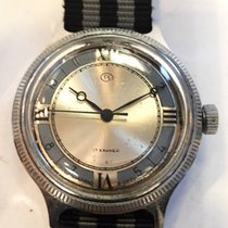 Vostok 1978 pre-owned