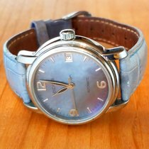 Epos 32mm Automatic pre-owned Mother of pearl