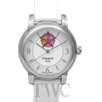 Tissot Lady 80 Automatic 35mm Sedef-biserast