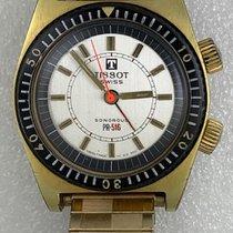 Tissot PR516 1970 occasion