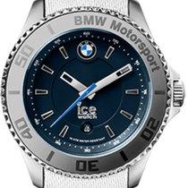 Ice Watch BM.WDB.U.L.14 new