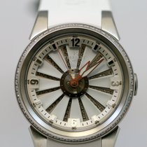 Perrelet Turbine XXS A2054/A  Diamonds