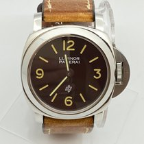 Panerai Special Editions 5218-201/A pre-owned