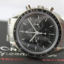 Omega Speedmaster Moonwatch Professional 42 mm (Black Box)
