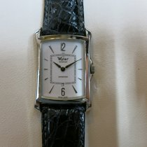 Wyler Steel 31mm Automatic new