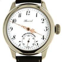 Zeno-Watch Basel - Watch Basel Record 1460 - Limited Edition...
