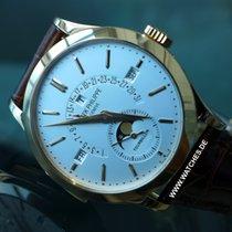 Patek Philippe Grand Complication Perpetual Calendar - 5216R-001