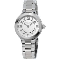 Frederique Constant CLASSICS DELIGHT Lady Diamonds Full...