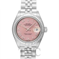 Rolex Lady-Datejust 279174 new