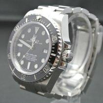 Rolex Sea-Dweller 4000 NOS m.Box+Garantiekarte (Europe Watches)