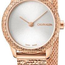 ck Calvin Klein K3M23U26 new
