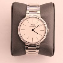 Piaget Altiplano new 2014 Automatic Watch with original box and original papers GOA40109
