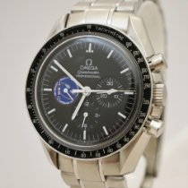 Omega Speedmaster Professional Moonwatch 1998 pre-owned