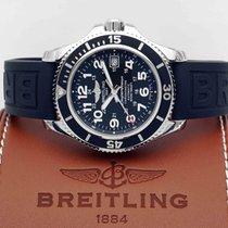 Breitling Acero 42mm Automático A17365C9/BD67 nuevo España, Barcelona