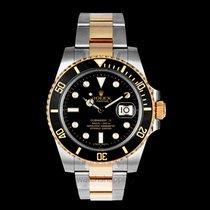 Rolex Submariner Date 116613 LN nov