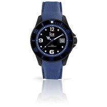 Ice Watch Staal 44mm Quartz nieuw