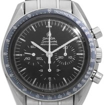 Omega Speedmaster Professional Moonwatch 145022-74ST 1971