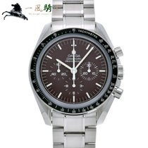 Omega Speedmaster Professional Moonwatch 311.30.42.30.13.001 pre-owned
