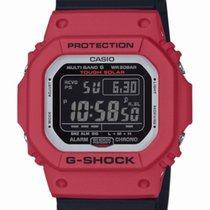 Casio G-Shock GW-M5610RB-4ER nov
