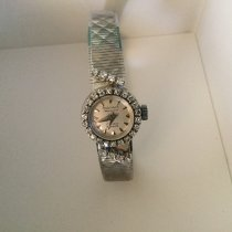 Philip Watch Women's watch 15mm Automatic pre-owned Watch only
