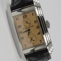 Patek Philippe Grand Complications (submodel) 5101P-010 2006 usados
