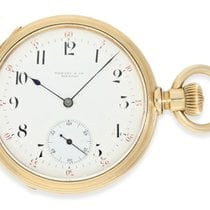 A. Lange & Söhne 1870 pre-owned