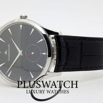 Jaeger-LeCoultre Master Ultra Thin 174.8.90.S 2009 occasion