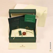 Rolex Yacht-Master II BOX200 tweedehands