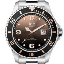 Ice Watch 016768 nuevo