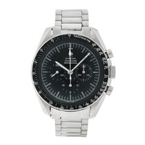 Omega 105.012-65 Steel 1968 Speedmaster Professional Moonwatch 42mm pre-owned United States of America, Massachusetts, Andover