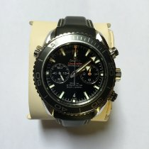 Omega Seamaster Planet Ocean Chronograph 232.30.46.51.01.001 2016 occasion