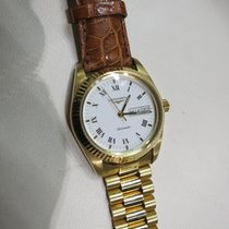 Longines ADMIRAL WITH BRACELET