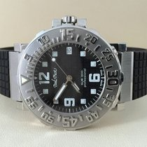 Paul Picot C Type Le Plongeur Sub 300 Professional (40 mm)