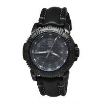 Luminox Mariner 6251bo Watch