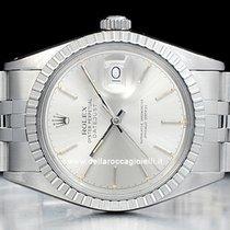 Rolex Datejust 16030 1985 occasion