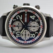 Franck Muller Transamerica Megapole Chronograph Limited...