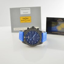 Breitling Exospace B55 Night Mission Ref. VB5510H2/BE45