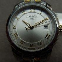 Tissot Reloj de dama Ballade Powermatic 80 COSC 29mm Cuarzo nuevo Solo el reloj 2013