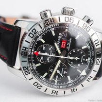 Chopard Mille Miglia Limited Edition 2004 /Box