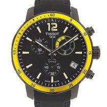 Tissot Quickster T095.449.37.057.00 nov