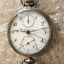 1920 usados