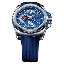Corum Admiral's Cup AC-One 277.101.04/F373 AB12 nuevo